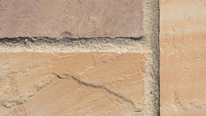 Weatherpoint 365 Brush In Patio Jointing Buff