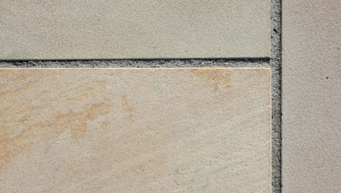 Weatherpoint 365 Brush In Patio Jointing